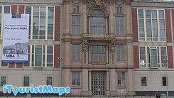 City Palace Portal IV