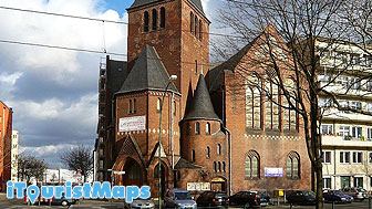 Photo of Evangelical Church