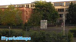 HTW Campus