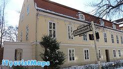 Schoeler-Castle