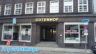 Photo of Gotenhof