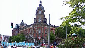 Photo of Museum of Communication
