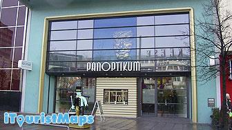 Photo of Panoptikum