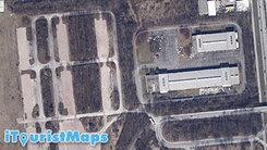 Former Virginia Depot