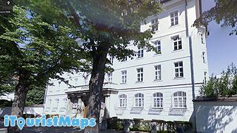 Photo of Munich City Archives