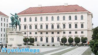 Photo of Palais Ludwig Ferdinand