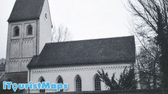 St. Nikolaus Church