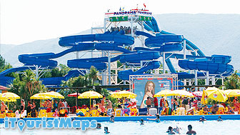 Photo of Aquafelix Water Park