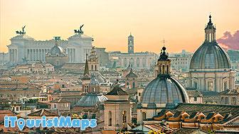 Photo of Rome