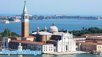 Photo of Church of San Giorgio Maggiore