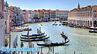 Photo of Grand Canal
