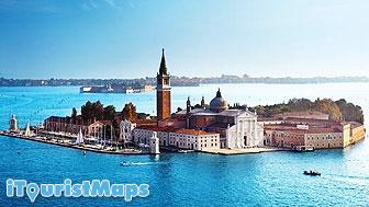 Photo of San Giorgio Maggiore