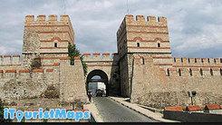 Belgrade Gate