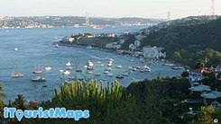 Bosphorus Viewpoint