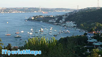 Photo of Bosphorus Viewpoint