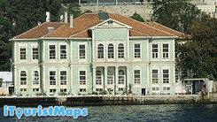 Hatice Sultan Palace