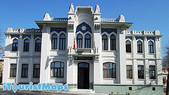 Photo of Municipality of Fatih
