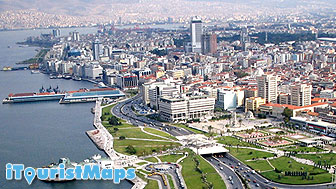 Photo of Izmir