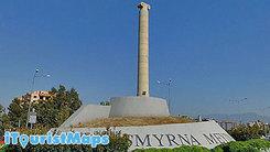 Smyrna Meydani