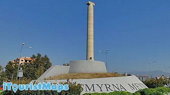 Photo of Smyrna Meydani